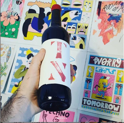 Braw Wine Selection min