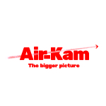 Air-Kam Logo - The Bigger Picture