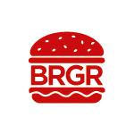 BRGR Glasgow Logo