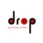 Drop Bar Logo