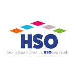 HSOEasy.co.uk Logo