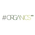 Hashtag Organics CBD Logo