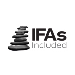 IFAs Included