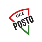 Pizza Posto Logo