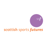 Scottish Sports Futures