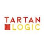 Tartan Logic Logo