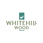 Whitehill Wood Logo