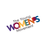 The Young Women's Movement Logo