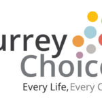 Surrey Choices